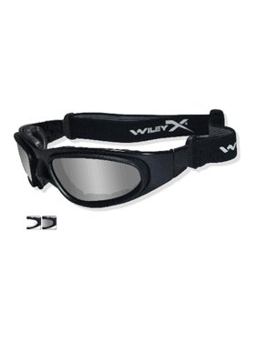 2cb91fecf6a Wiley X Women s Sunglasses - Walmart.com