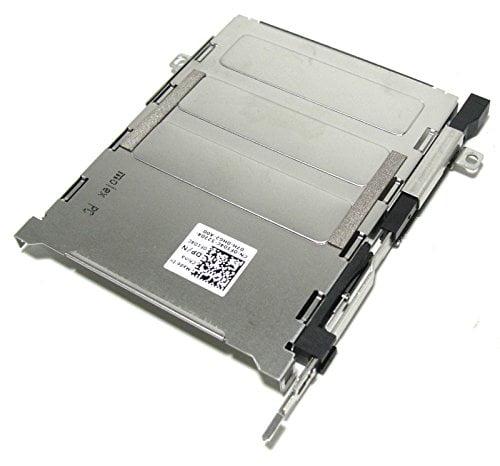 Dell Latitude E6400 Laptop PCMCIA PC Card Slot Cage F104C  -Refurbished