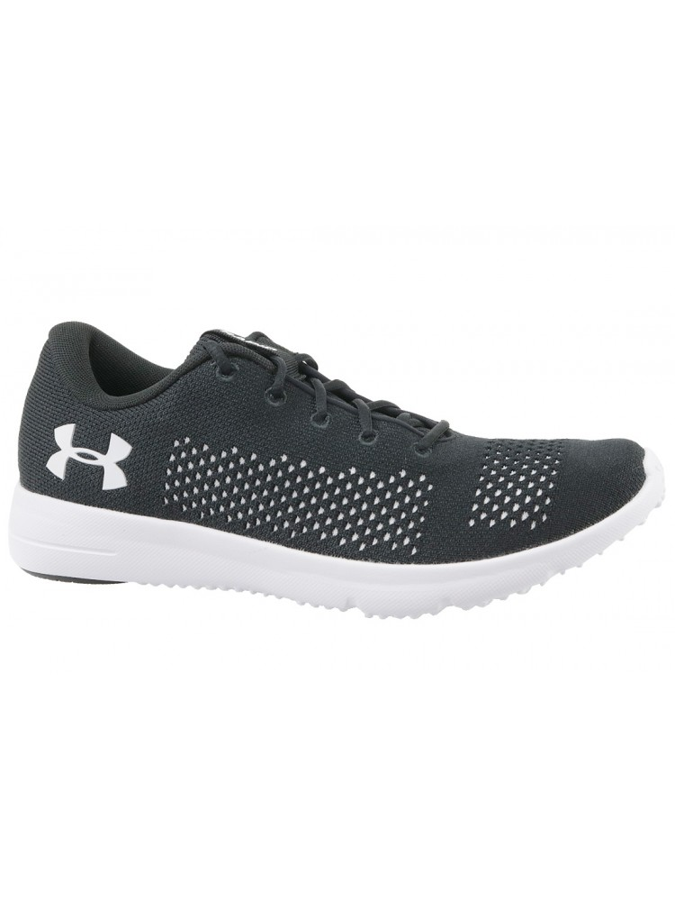 Free Shipping Under Armour Rapid Shoes New In Box