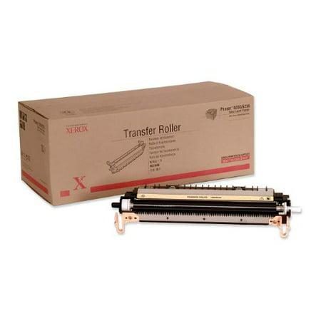 Genuine Xerox Transfer Roller (XEROX OEM TRANSFER ROLLER, , yield 15,000 108R00592 )