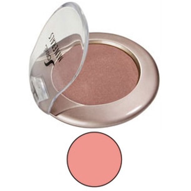 Sorme Cosmetics Fresh Minerals Mineral
