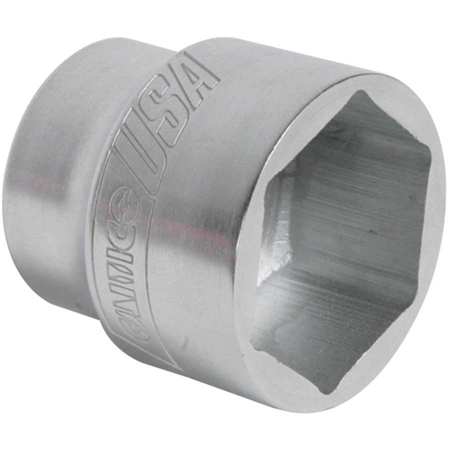 Camco 09953 Professional Element Socket