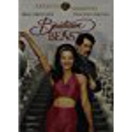 Kelsey Grammer The Beast (Beautician And The Beast (Pmt) DVD Movie)