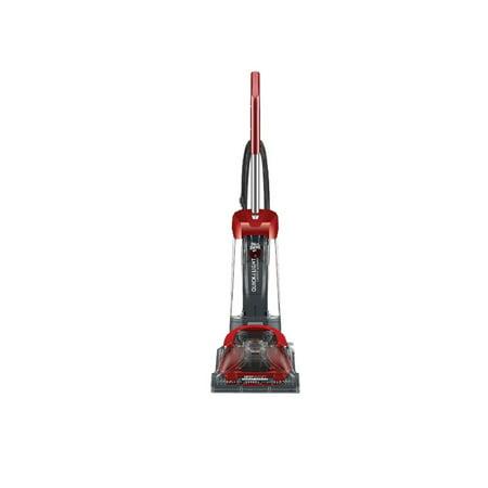Devils Washer - Dirt Devil Quick and Light Carpet Cleaner, FD50105