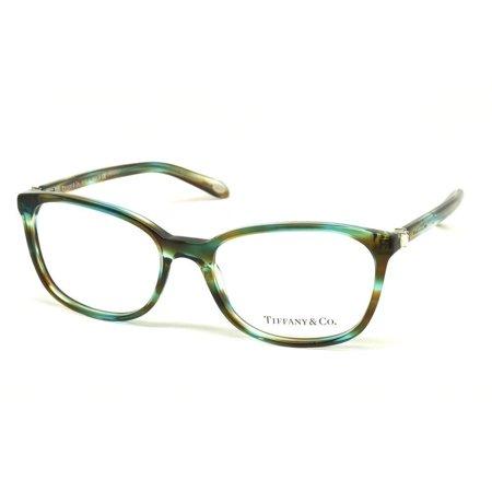 Tiffany Optical 0TF2109HB Full Rim Square Woman Sunglasses ()
