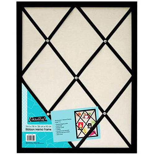 Gallery 14 X 18 Ribbon Board Walmart