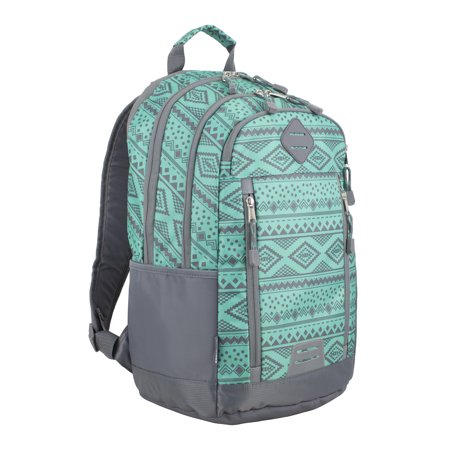 c8495d424964 Eastsport Deluxe Sport Backpack with Multiple Storage Compartments