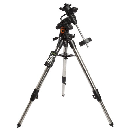 Celestron Advanced VX Computerized Mount Computerized Telescope Mount