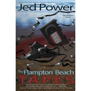 Dan Marlowe: The Hampton Beach Tapes (Paperback)
