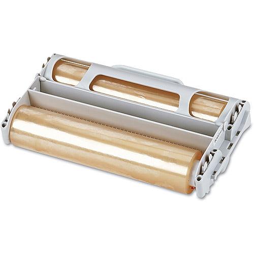 Xyron Laminator Refill Cartridge, 60' Roll