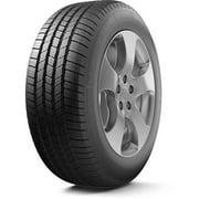 Michelin 265/60R18 Michelin Energy Saver LTX Tires