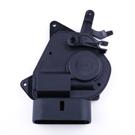 Power Door Lock Actuator Motor by LotFancy, Front Left Driver Side for Toyota Rav4 2000-2005, Replaces