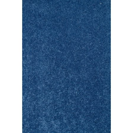 Home Queen Solid Color Royal 2