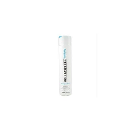 Paul Mitchell 09854663744 Shampoo Two -Deep Cleaning - 300ml-10. 14oz