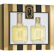 Paul Sebastian Fragrance Gift Set