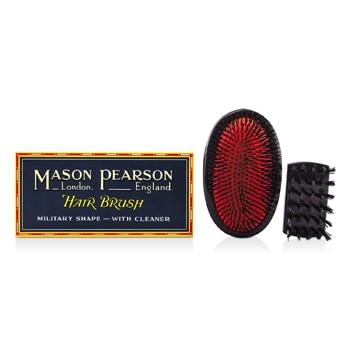 Mason Pearson  Extra Large Military Boar Bristle Hair Brush