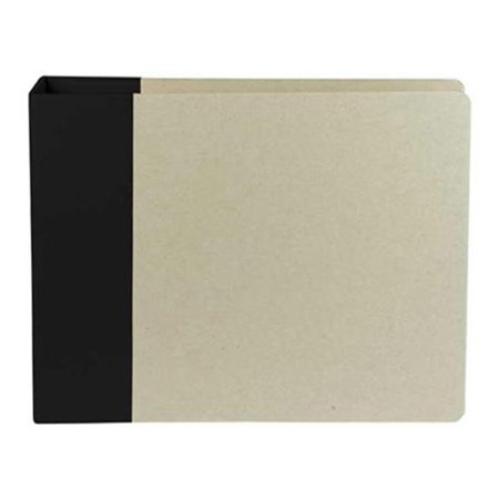 AMC Album 12x12 Modern D Ring -