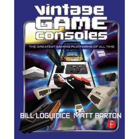 Atari games kamisco - Atari flashback mini 7800 classic game console ...