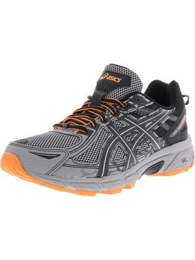 d7515958a51 Product Image Asics Men s Gel-Venture 6 Running Shoe
