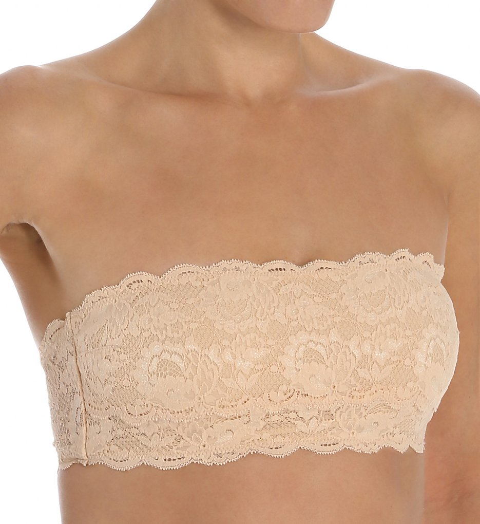Cosabella Nev1102 Never Say Never Flirtie Bandeau