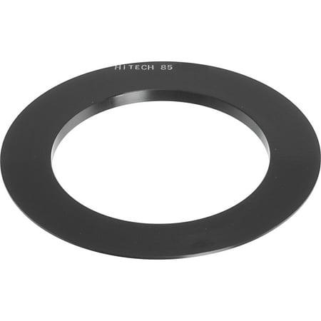 """Formatt Hitech Aluminum Adapter Ring for 85mm / Cokin """"P"""" Filter Holder - 77mm"""
