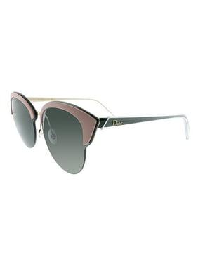 d9fef6617d Product Image Dior CD RUN BKL 65mm Women s Fashion Sunglasses