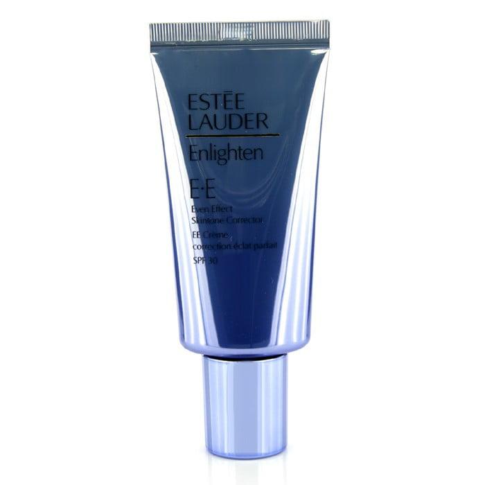 Estee Lauder - Enlighten Even Effect Skintone Corrector S...