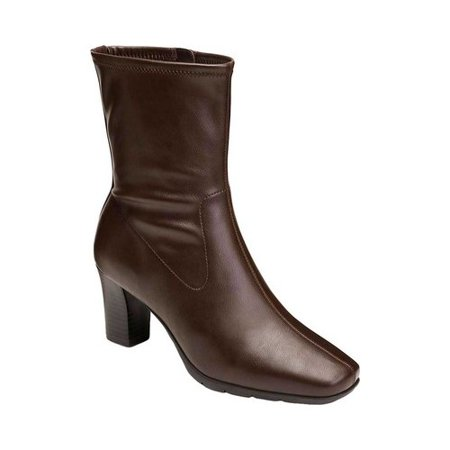 Women's A2 by Aerosoles Persimmon Boot