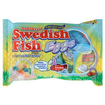 070462433456 upc swedish fish candy upc lookup for Swedish fish amazon