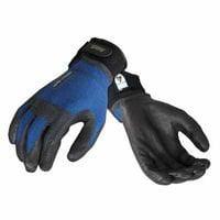 Ansell 97-002-11 106428 Activarmr Hvac Glove Sz 11/xl