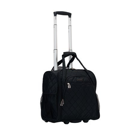 Rockland Luggage 15