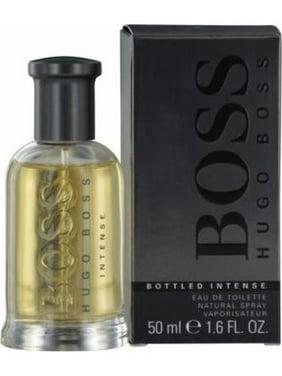 ad4c6fa44 Product Image Hugo Boss Boss Bottled Intense Eau De Parfum Spray For Men