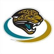 NFL Jacksonville Jaguars Window Film