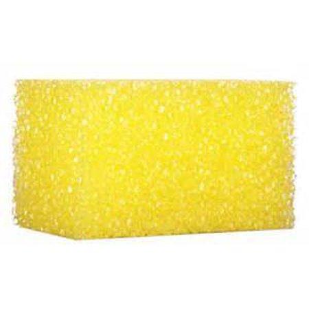 S.M. Arnold 86-484 Sure Scrub Sponge