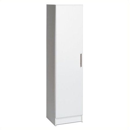 Broom Storage Cabinet (Hawthorne Collections 16