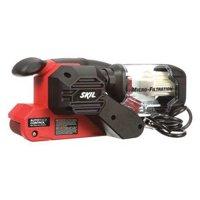 Skil 7510-01 120-Volt 6-Amp Belt Sander