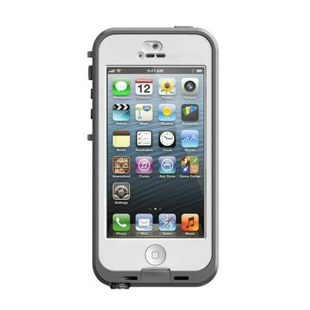 Lifeproof Waterproof Case for Apple - 23.6KB