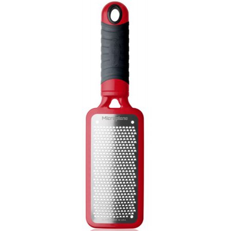 Microplane Home Series Red Fine Grater ()