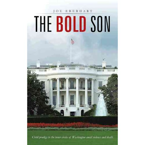 The Bold Son