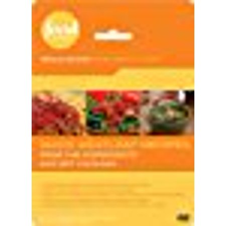 Food Network Meals On Dvd  Shop  Watch  Cook  Quick Meatloaf Recipes