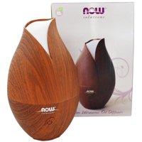 Now Foods Now Solutions Oil Diffuser, 1 ea