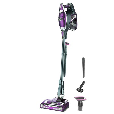 shark rocket deluxe ultra light upright vacuum hv322 certified. Black Bedroom Furniture Sets. Home Design Ideas