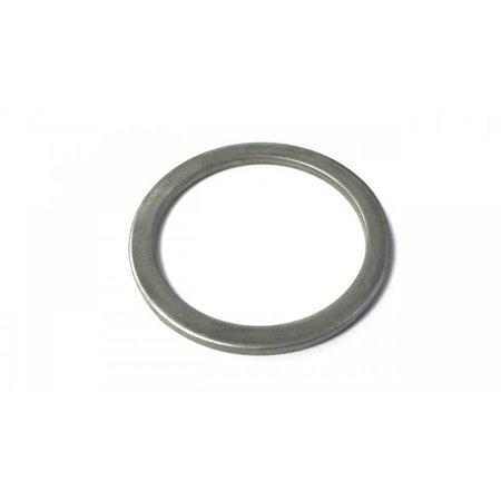 Usfs Spark Arrestor (Big Gun 70-VQ003 USFS Spark Arrestor Spacer Ring )