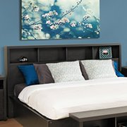 Prepac District Double/Queen Headboard