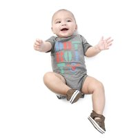 Moosejaw Infant Chili Cheese Omelet Onesie