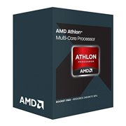 Amd Athlon X4 880k Quad-core [4 Core] 4 Ghz Processor - Socket Fm2+retail Pack - 4 Mb - Yes - 28 Nm - 95 W (ad880kxbjcsbx)