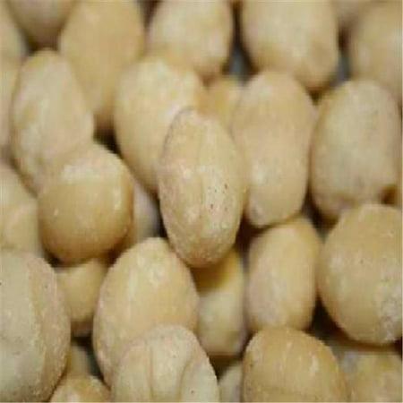 - Bulk Nuts Macadamia Nuts Raw 5 Lb (Pack of 1)