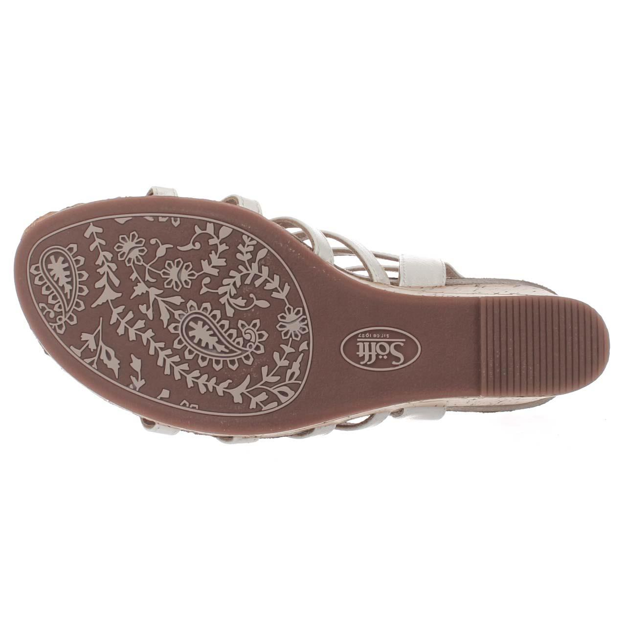 Sofft - Womens - Cassie Economical, stylish, and eye-catching shoes