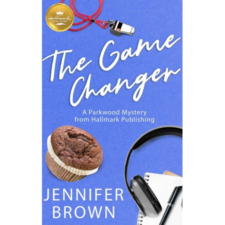 The Game Changer (Paperback)