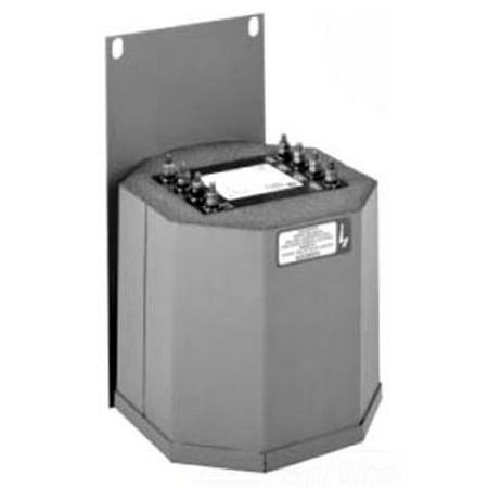 176C663G07 NEMA CONTROL RELAY AC COIL - COIL AR RELAY, 24V/60HZ